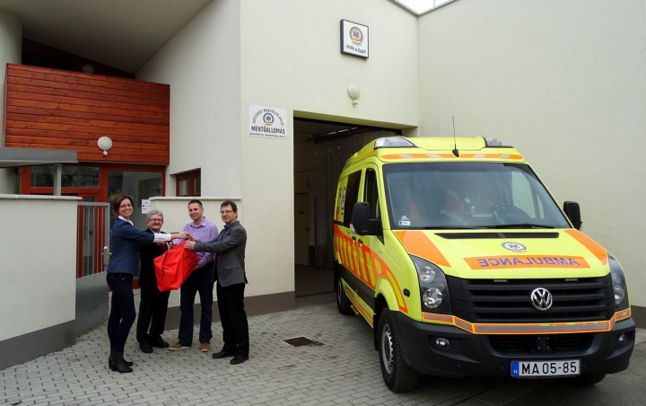 mentőállomás1