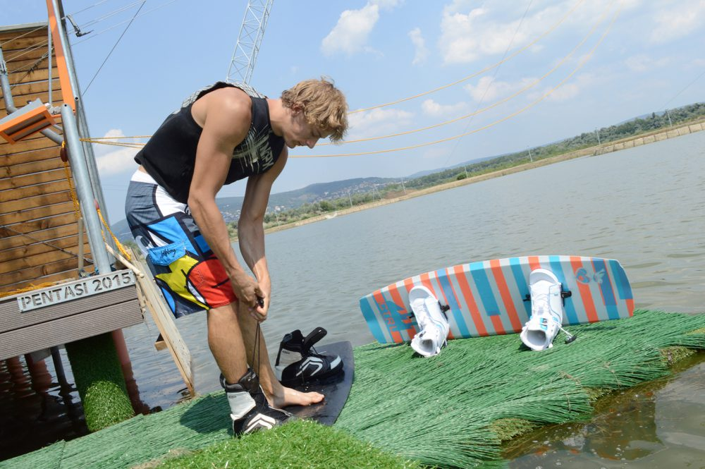 wakeboard, tüskésrét14