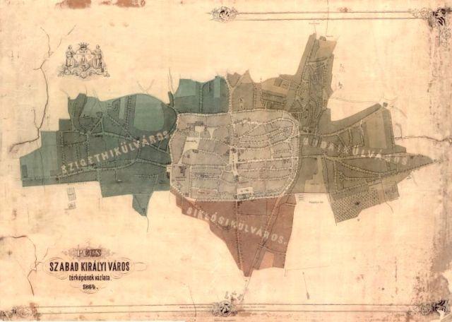 1864terkep_terkep
