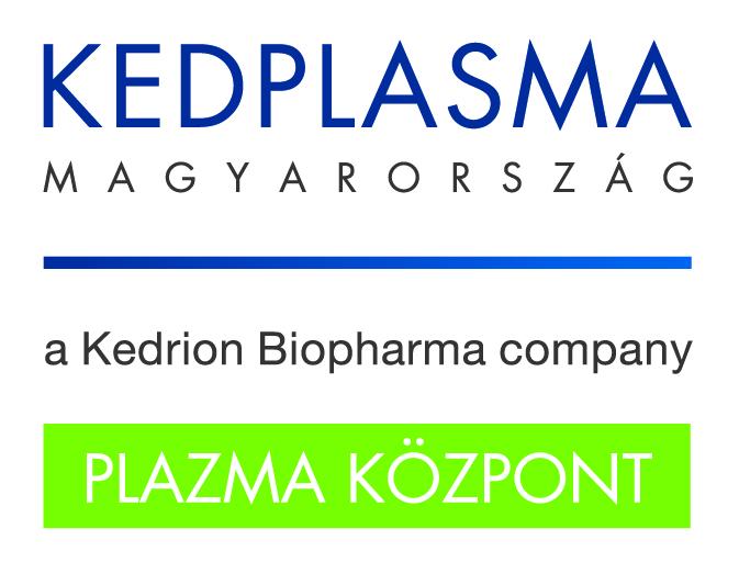 KEDPLASMA_hungary_plazma_kozpont_new-01