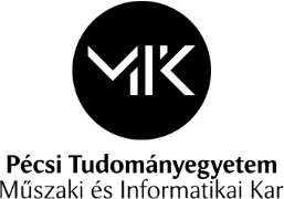 PTE_MIK_logo