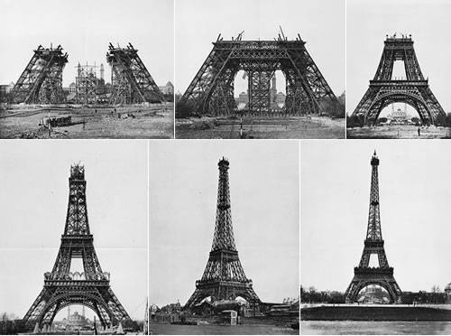 The-Eiffel-Tower-History