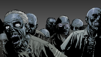 ZOMBIE-SIGNS-1_header