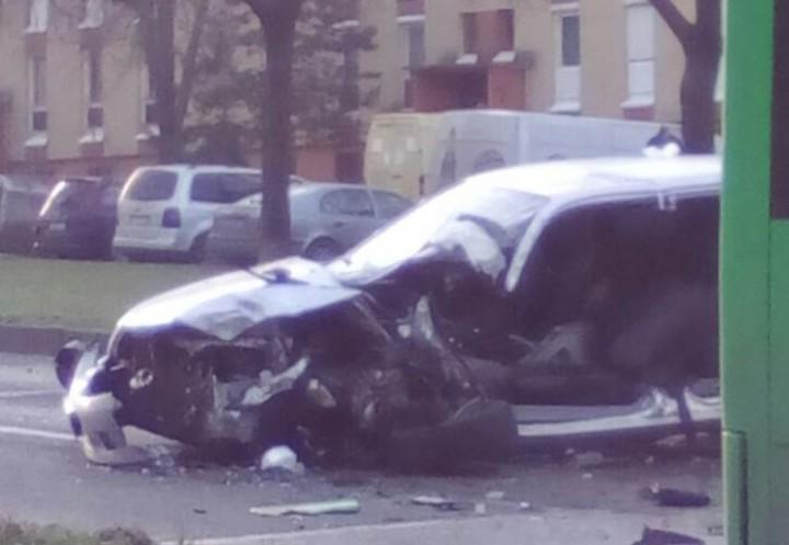 baleset (2)