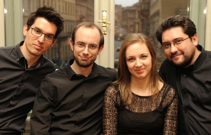 classicus_quartet