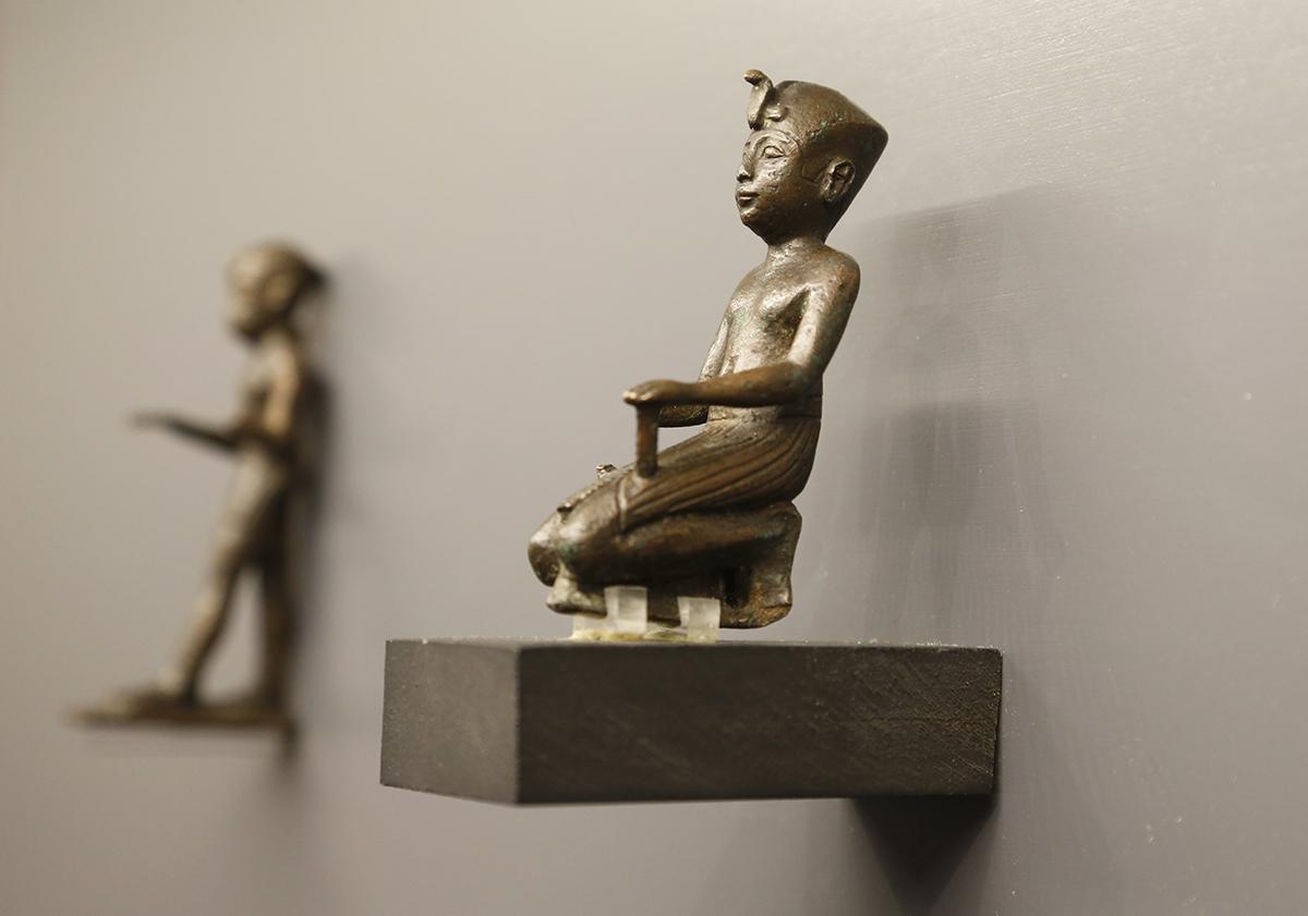 egyiptomi kiállítás, hl05