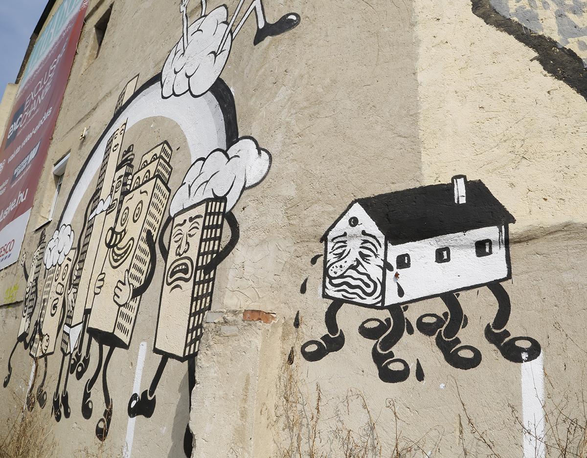 graffiti, hl04
