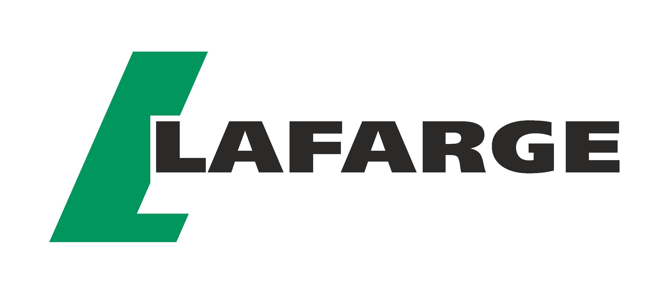 lafarge_logotype_RGB