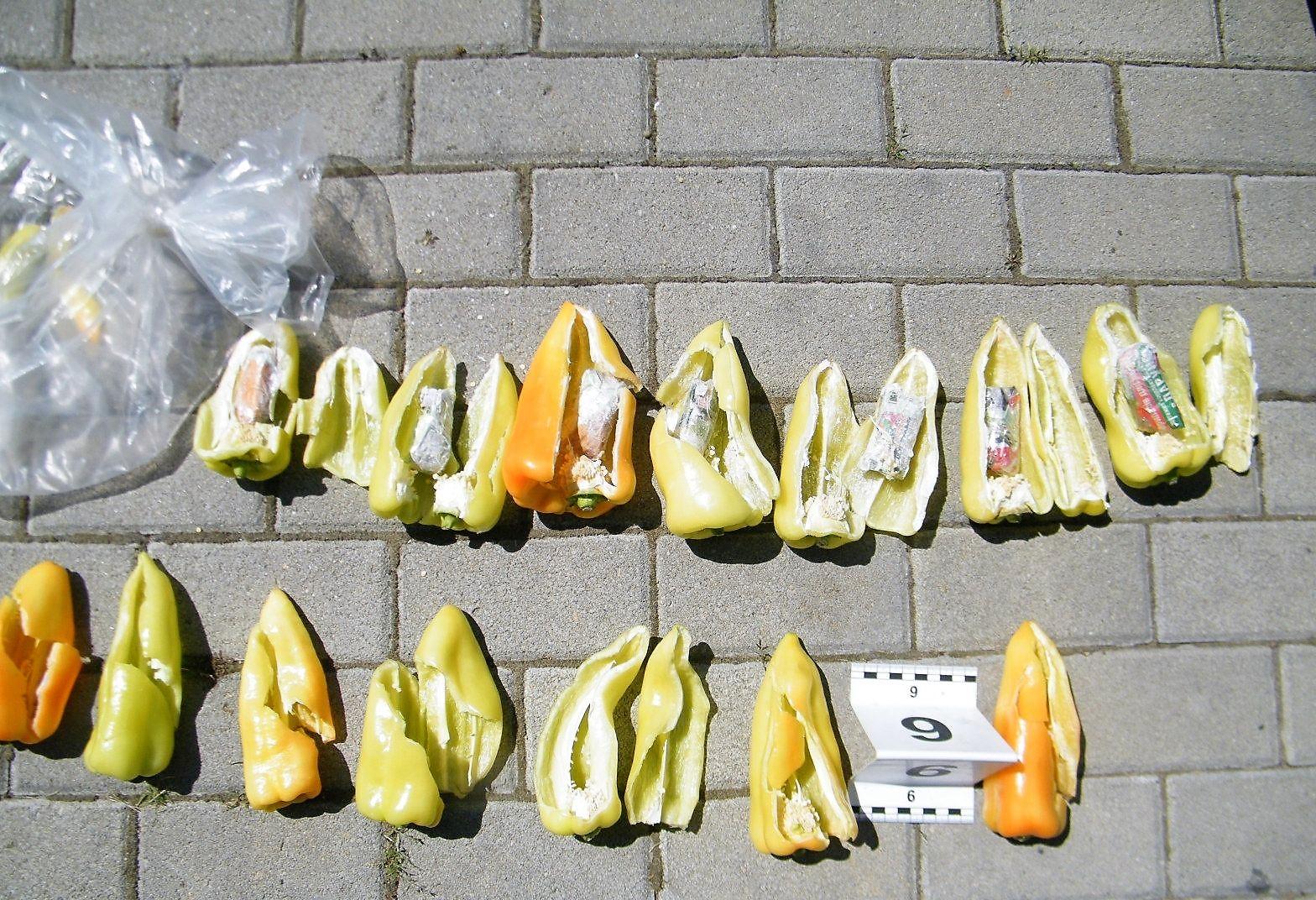 paprika (2)