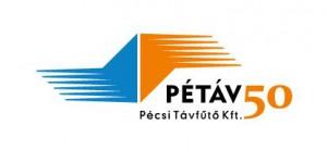 petav50