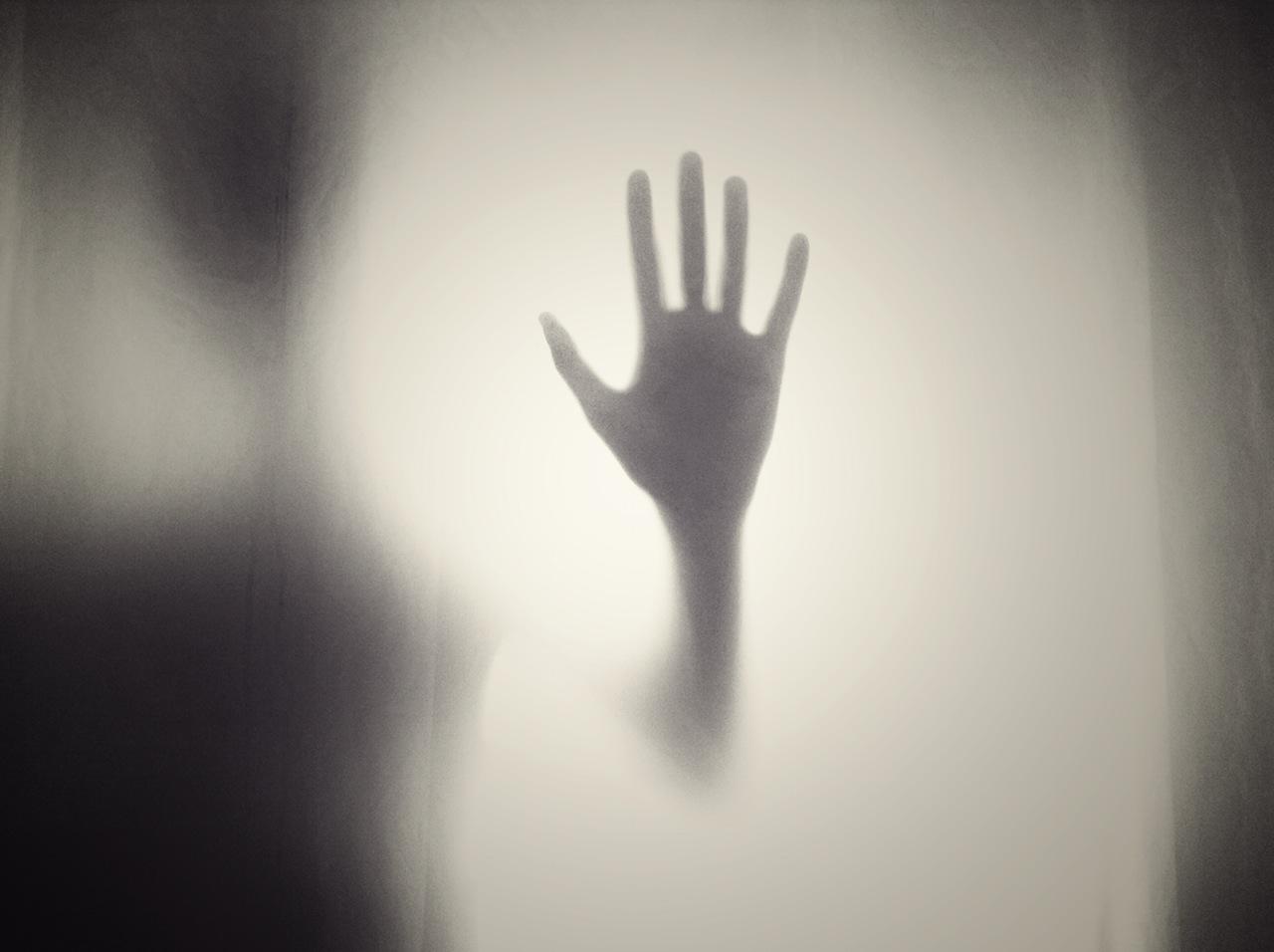 félelem, szorongás, fear, bántalmazás,