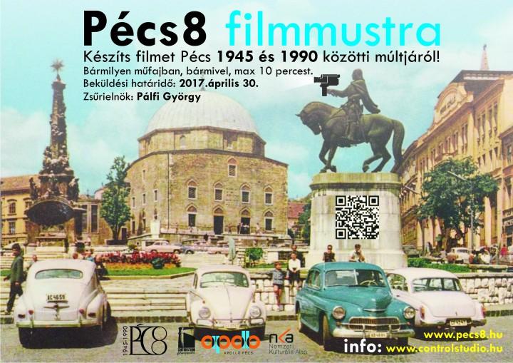 print.Pecs8film_plakat__A3