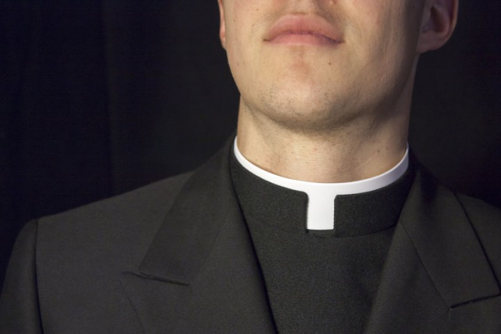 reverenda