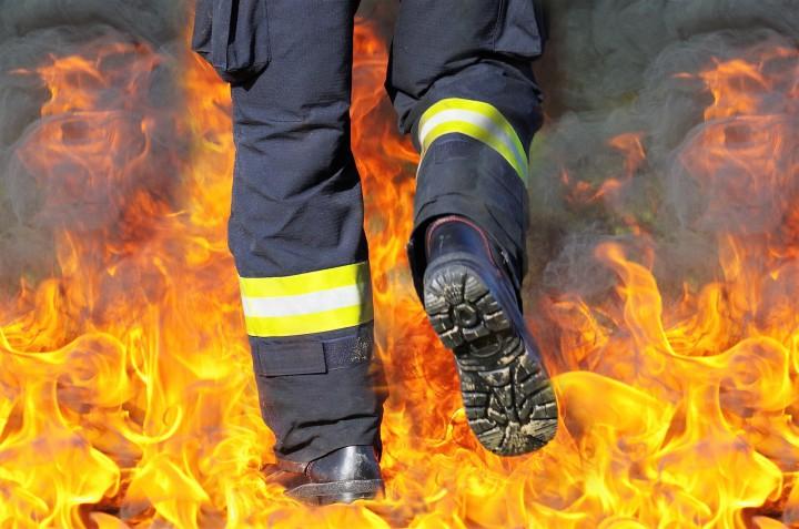 tűzoltó2