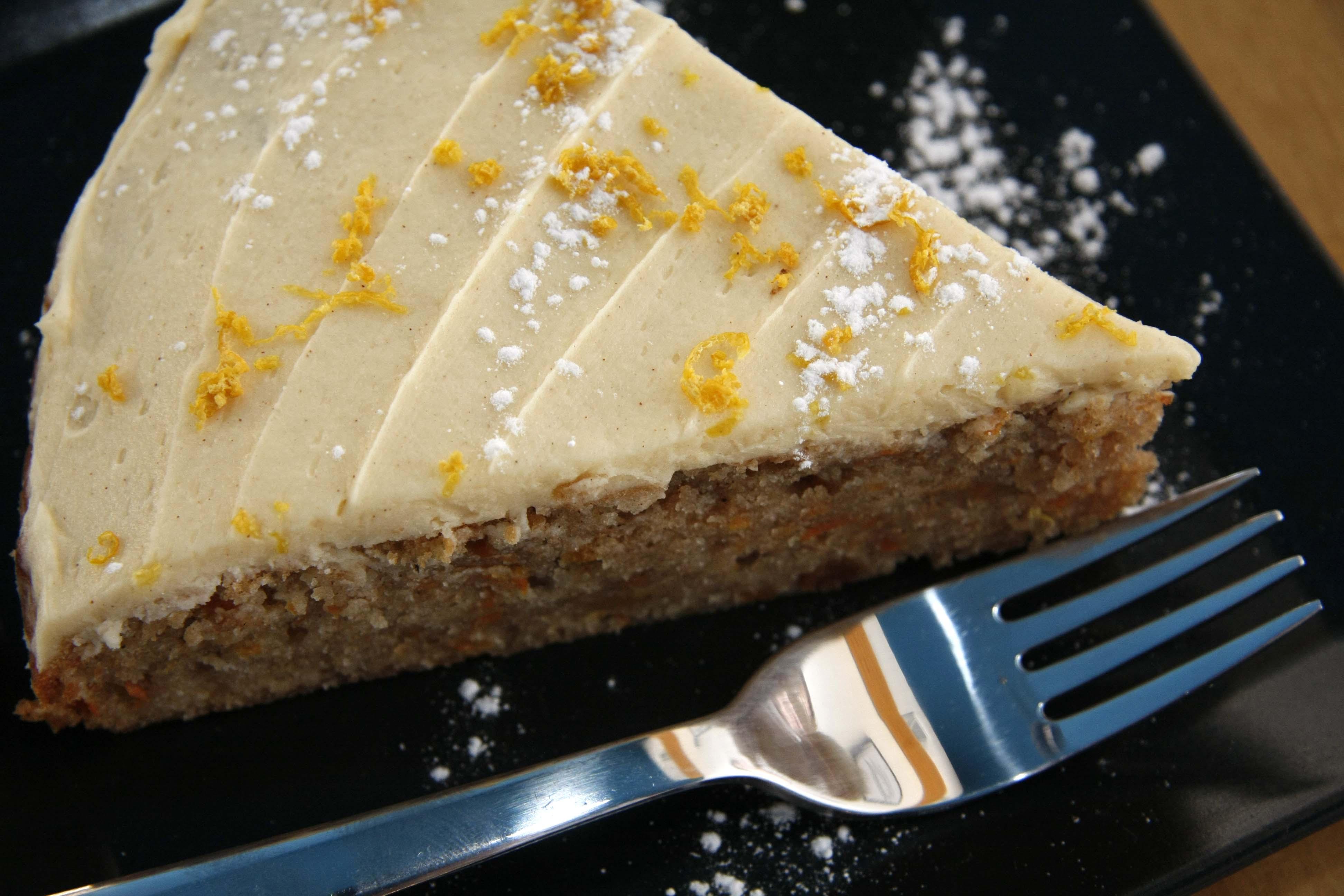 lyr, repa torta, villa
