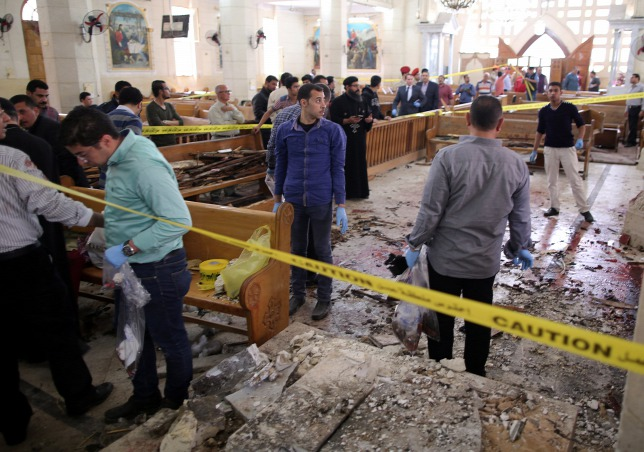 egyiptom-robbantas2