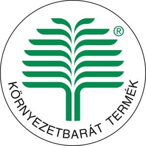 kornyezetbarat_termek_CMYK
