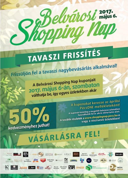 belvarosi_shopping_nap_A3.indd