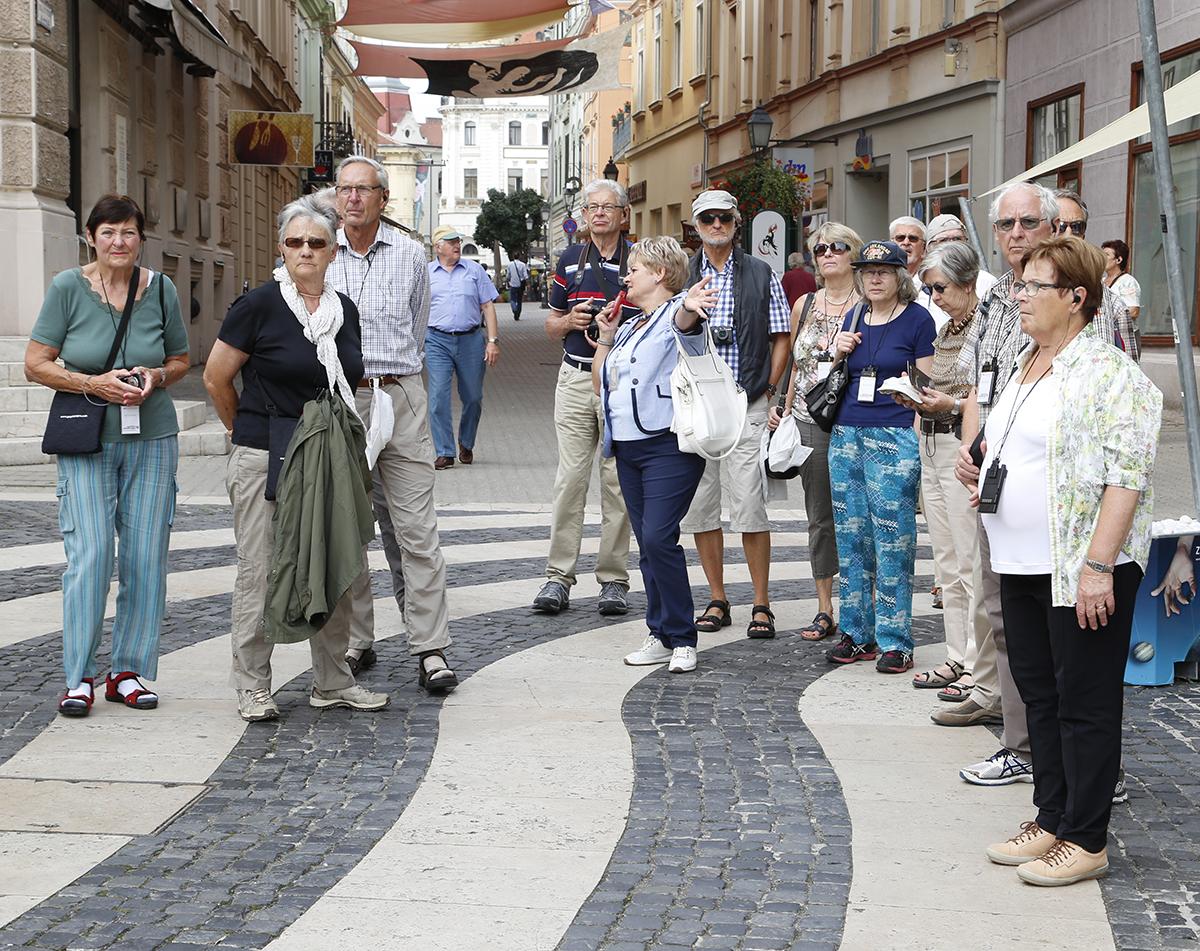 turizmus, hl02