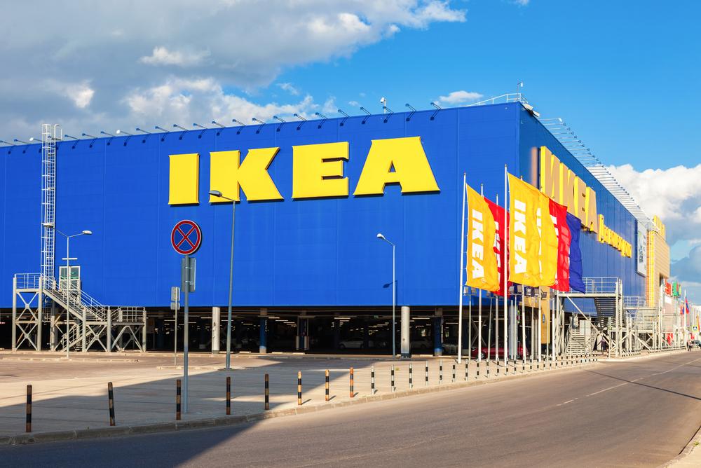 Az Ikea bevezette online vásárlás szolgáltatását 7dae11ded8