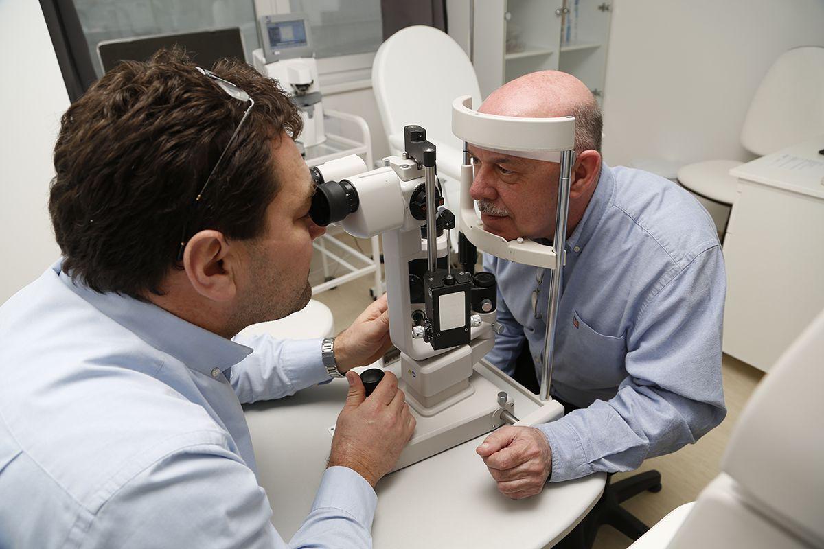 Szemészet és optika - Premium Vision | Több mint 10 éve a szakmában