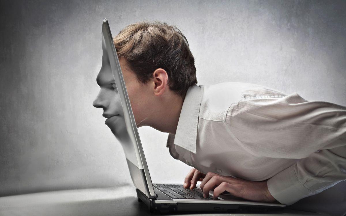 """Képtalálat a következőre: """"internet megöli"""""""